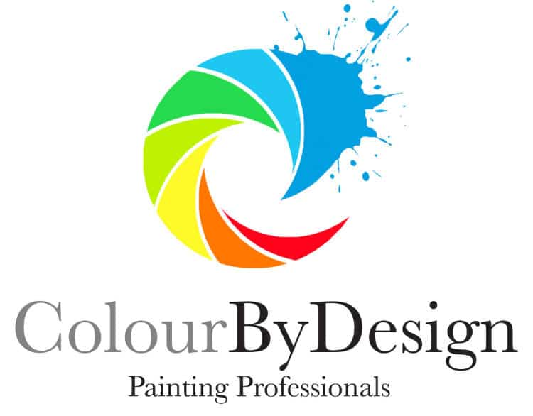 Colour by Design